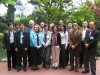 ORC Asia Pacific Safety, Health & Environment