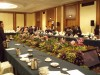 11th ASEAN Cosmetic Committee & 10th ASEAN Cosmetic Scientific Body Meetings